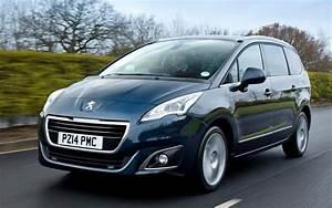 Credit Auto 0 Peugeot : peugeot 5008 review ~ Gottalentnigeria.com Avis de Voitures
