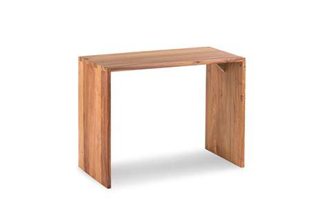 console bureau bureau console console contemporaine pratique 2 tiroirs