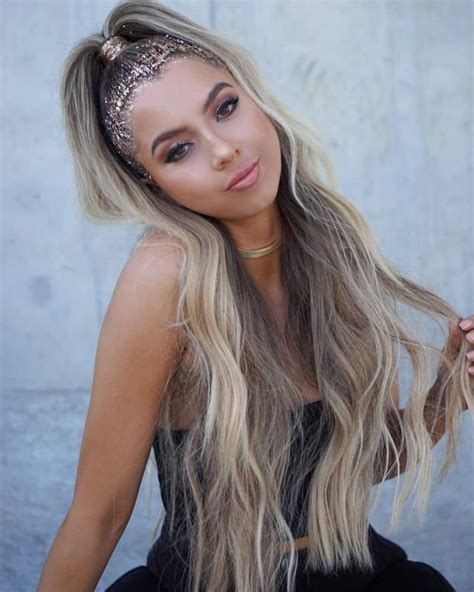 hairstyles  girls   age group choices  photosvideos