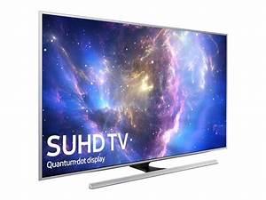 S Uhd Tv Samsung : samsung un65js8500fx 65 inch 4k suhd tv repair ifixit ~ A.2002-acura-tl-radio.info Haus und Dekorationen