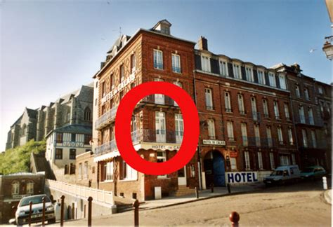 chambre de commerce calais hotel 2 étoiles au tréport hotel de calais chambre 3