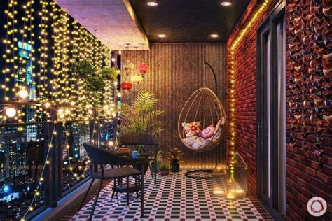 pin by sonali on decor in 2020 diwali decoration lights
