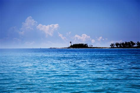 Boat Ride Miami To Bahamas by Top 6 Adventure Tours From Miami