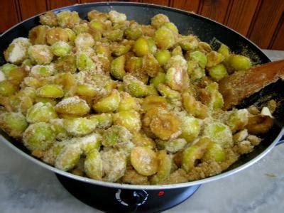 cuisine lorraine cuisine lorraine fiche cuisine lorraine et recettes de
