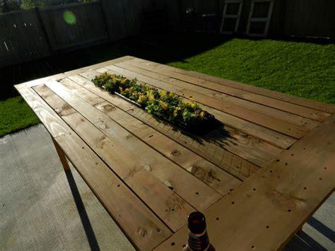 creative diy pallet ideas   garden