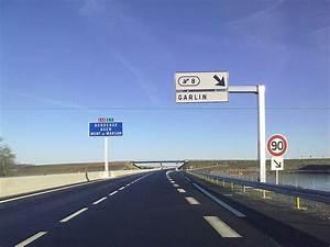 Help Car La Buisse : autoroute a65 france wikip dia ~ Gottalentnigeria.com Avis de Voitures