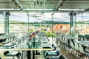 Restaurant Cube Stuttgart : rauschenberger s supper club dine around the world ~ Orissabook.com Haus und Dekorationen