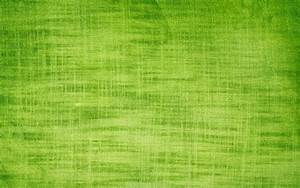 Plain Green Backgrounds 19126 1920x1200 px ~ HDWallSource.com