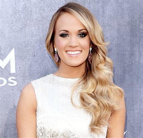 Watch Carrie Underwood's Best Live Vocals Ever Florida