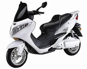 Scooter Electrique Occasion : moto lectrique electric city ventys660 ~ Maxctalentgroup.com Avis de Voitures