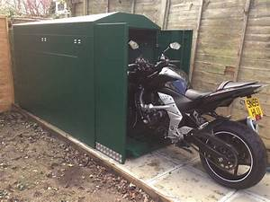 motorcycle storage thatcham approved motorcycle storage With motorcycle document storage