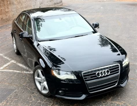audi  owners manual owners manual usa