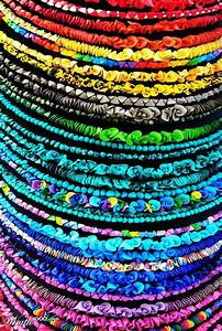699 Best More Colors Of The Rainbow Images On Pinterest