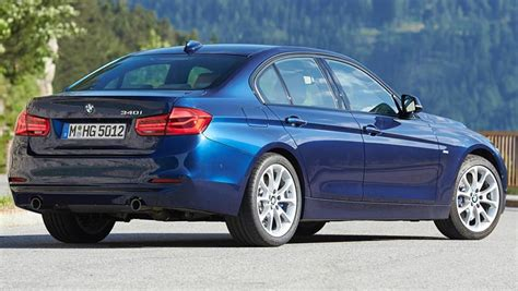 2015 Bmw 3 Series by 2015 Bmw 3 Series New Car Sales Price Car News Carsguide