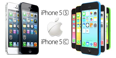 which is better iphone 5s or 5c iphone 5 5c 243 5s c 243 mo hacer una captura de pantalla 2767