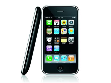 can iphones be apple iphone 3g review techradar Can I