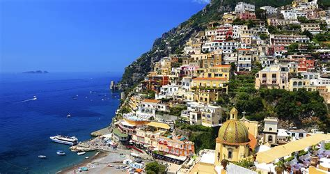 Sorrento To Rome By Boat by Rome Sorrento By Cosmos With 1 Tour Review Code