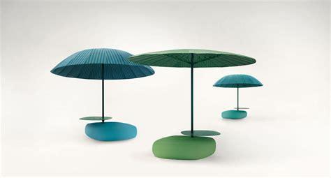 comfy umbrella cushions umbrella cushion