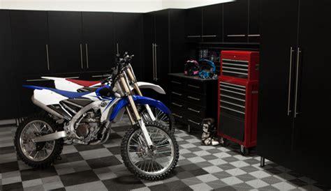 Garage Organization The Woodlands Tx by Woodlands Garage Storage 5 Garage Solutions