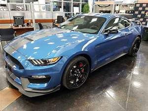 2020 Ford Mustang Shelby Gt350r - New Ford Mustang for sale in San Antonio, Texas | Search ...