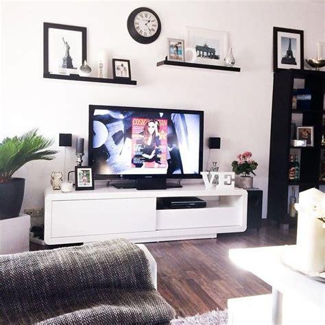 insta inspiration fashionhippieloves home living room