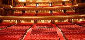 Arlene Schnitzer Concert Hall Seating Chart Arlene Schnitzer Concert Hall Tickets Mark 39 S Tickets
