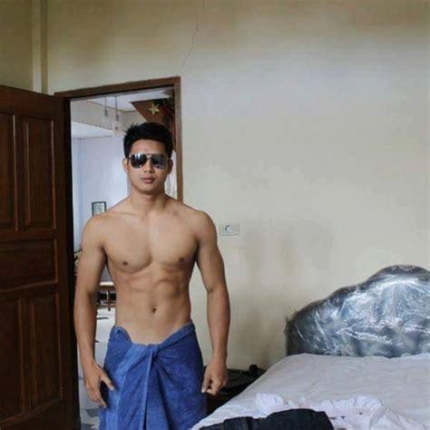 artis hot pria indonesia beranda facebook