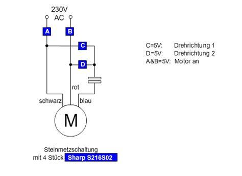 steinmetzschaltung kondensator berechnen elektrotechnik