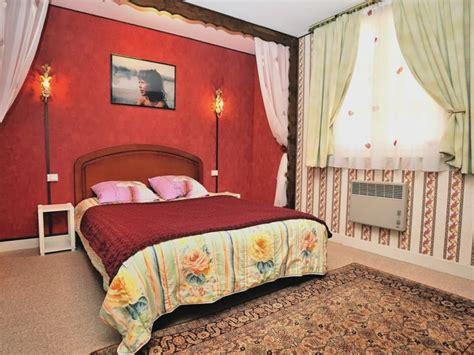 eguisheim chambre d hotes chambres d 39 hôtes rémy meyer