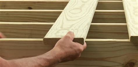 advantages   kdat pressure treated lumber todays