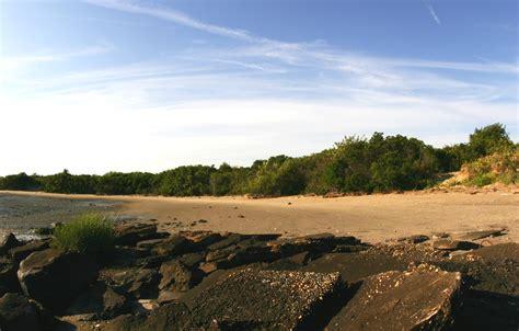 gilgo beach murders  years  longislandcom
