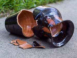Unterschied Keramik Porzellan : keramik kleben so reparieren sie vasen co ~ Yasmunasinghe.com Haus und Dekorationen