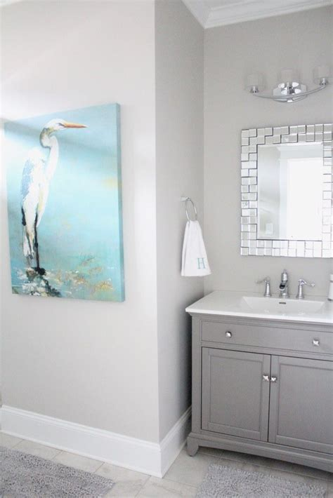 wall color  repose gray sherwin williams paint colors