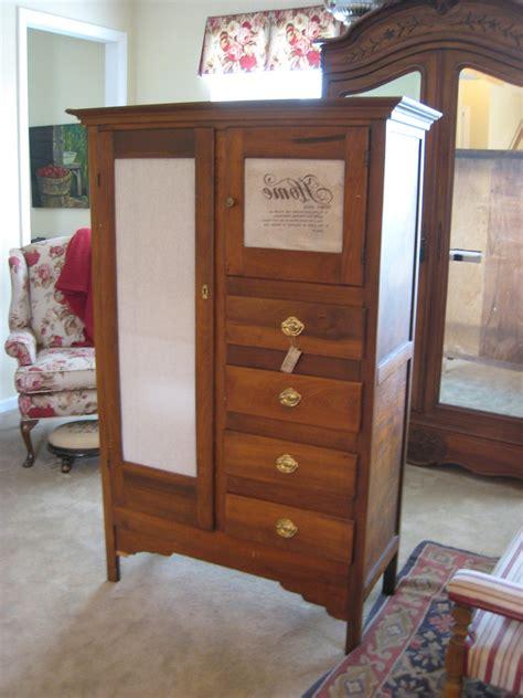 used desks for sale craigslist craigslist furniture for sale by owner craigslist used
