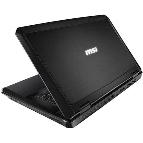 notebook msi gt nc  drivers  windows  windows   bit driversfreeorg