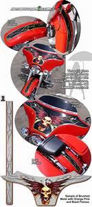 2015 Road Glide Fairing Wiring Diagram Motorcycles