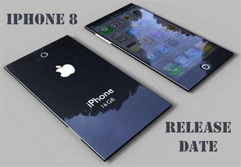 when was the iphone 4 released iphone 8 release date september 2017 release date portal