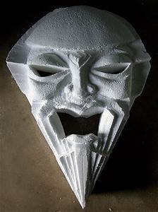 Creon Antigone Mask   www.pixshark.com - Images Galleries ...