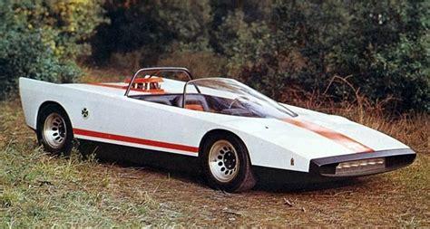 concept cars alfa romeo    concept cars
