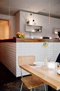 Rest Im Glas : english gutes im glas im zip restaurant in neuk lln fr hst cken ~ Orissabook.com Haus und Dekorationen