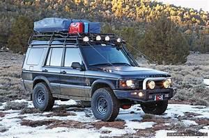 Land Rover Discovery 2 : 2004 land rover discovery series ii ain 39 t no status symbol recoil ~ Medecine-chirurgie-esthetiques.com Avis de Voitures