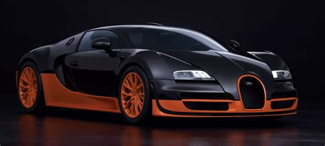 Bugatti Car Price List by List Of 10 Fastest And Coolest Cars In The World What Mobile