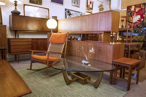 west elm mid century know before you go shopping for mid century modern