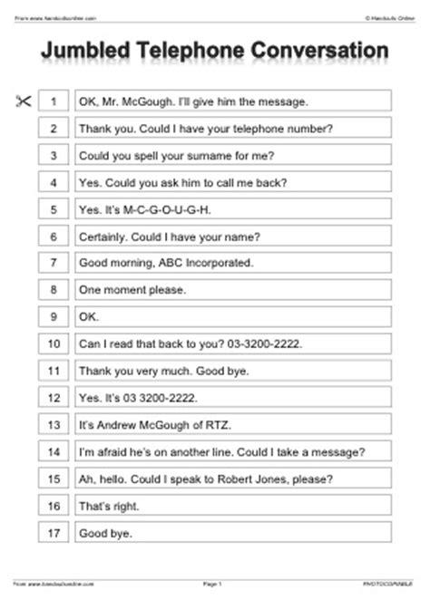 printables esl conversation worksheets messygracebook