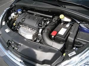 1 6 Vti 120 : peugeot 208 1 6 vti 120 allure 2012 auta5p id 18455 en ~ Maxctalentgroup.com Avis de Voitures