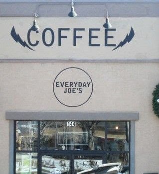 Make restaurant reservations and read reviews. A non-profit coffee house in Fort Collins | Coffee shop ...