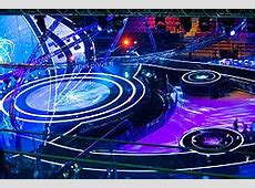 Junior Eurovision Song Contest 2015 Wikipedia