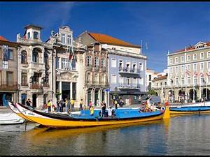 Aveiro visiter la venise du portugal for Plan maison en ligne 12 aveiro visiter la venise du portugal
