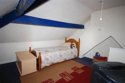 chambres combles 1001 idées aménagement de combles de la lumière à