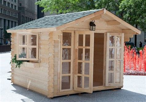 large wooden garden sheds brighton garden shed wooden shed kits 1 eco friendly 2